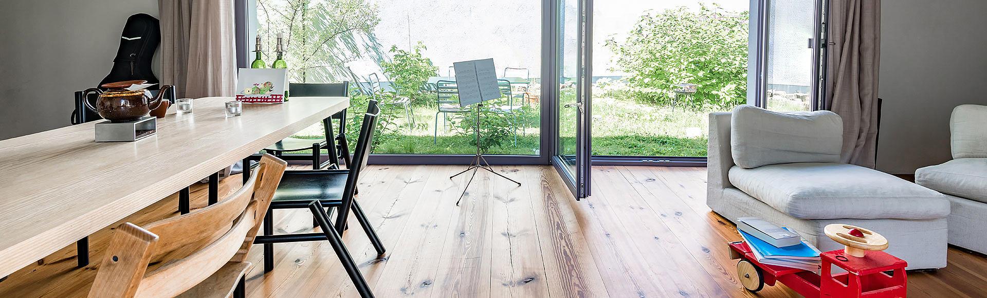 Böden Bauelemente Terrasse Landsberg Am Lech Kaufbeuren